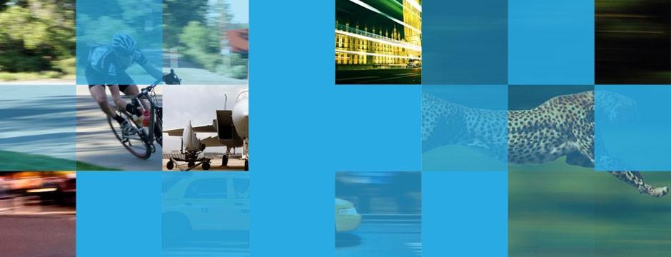 livrare rapida - Top Advertising - productie publicitara Valcea