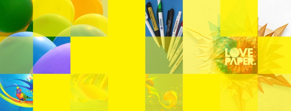 gama larga de produse - Top Advertising - productie publicitara Valcea